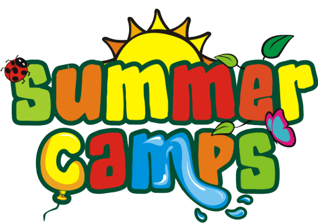 Summer Camps 2