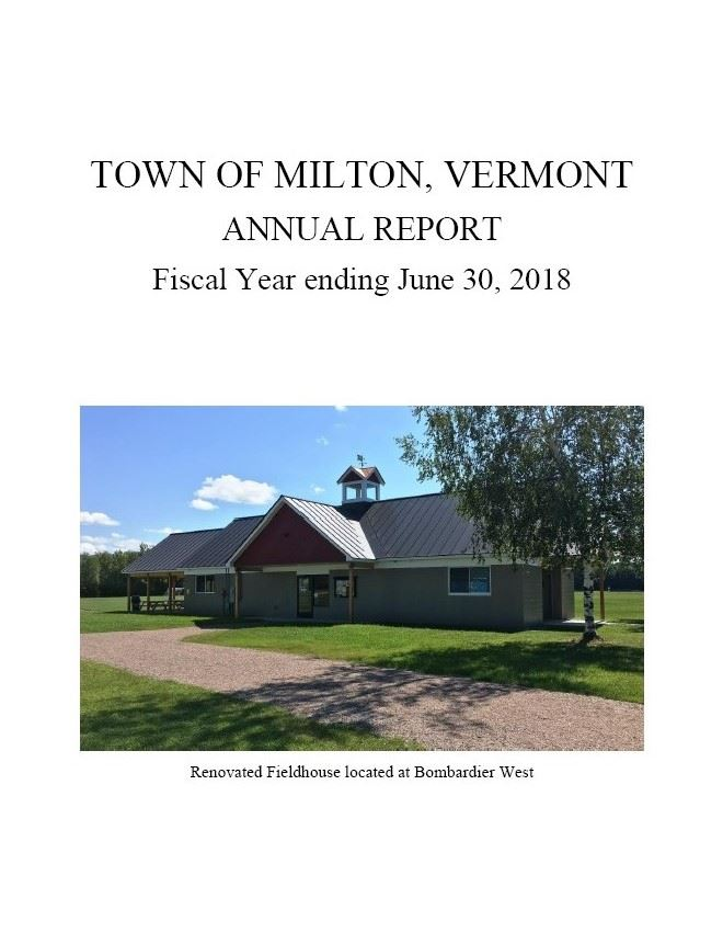 Town Report Cover (2)